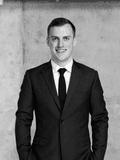 Nick Playfair, Bresicwhitney Estate Agents - Glebe