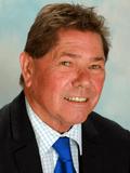 Colin Bellamy, Elders Real Estate - Morphett Vale / Salisbury / Playford