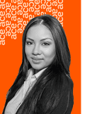 Jessica Tse, ACE REAL ESTATE LAVERTON & POINT COOK - POINT COOK