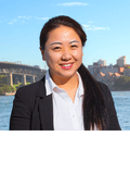 Alice Chen, Black Diamondz Property Concierge - Sydney