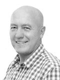 Craig Clydsdale, Ray White - Alderley