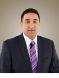 Khurram Shehzad, Nest Group Real Estate - Rooty Hill