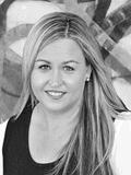 Kate McCullagh, Di Jones Real Estate - Bowral