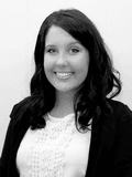 Maisie Brumby, Image Property Management - West End