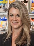 Brooke Marshall, Belle Property Randwick - Randwick