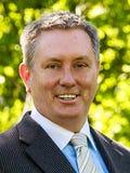 Stephen Gough,