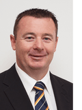 Anthony Chapman, Western Plains Real Estate - Dubbo