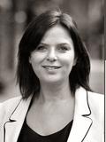 Joanna Manolakos, Ouwens Casserly - (RLA 241337)