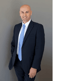 William Bonnici, First National Real Estate - Bonnici & Associates