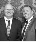Rob Bolton & Jim Ybema, Location Property Agents - Bundaberg Central