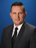 Csaba Pirko, Cityview Real Estate - Hurstville
