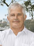 Michael Bain, McGrath Annerley Yeronga - YERONGA