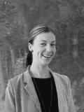 Jenna Jacobson, Nest Property - Huon Valley