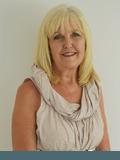 Robyn Opperman, Noosa Real Estate - NOOSA HEADS