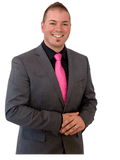 Adam Sacco, Leading Real Estate - Sunbury