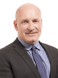 Paul Harrison, Nelson Alexander Real Estate - Flemington