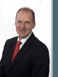 Eddie Podolski, Elders Real Estate - Brown & Banks