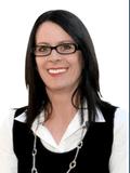 Karyn Neil, RE/MAX Northern - Albany Creek