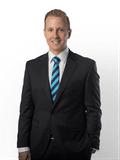 Josh Allison, Harcourts - Thomastown
