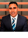Gary Thind, Starr Partners - BELLA VISTA