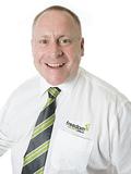 Peter Houliston, Freedom Property - Australia