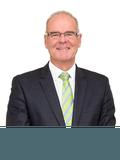 Michael Walsh, Woolcock Partners - Launceston