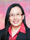 Cynthia Chow, Eview Group - Australia