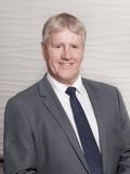 Tony Duckworth, Morrison Kleeman Estate Agents Greensborough Doreen - Eltham
