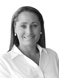 Chantel Laing-Chadwick, Property Central