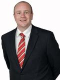 Greg Earney and team, Professionals Methven Group - Mooroolbark