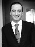 Cory Cassar, PRDnationwide - Melton