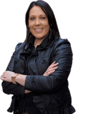Melita Bell, House Estate Agents - Toowoomba