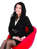 Meg Arreza, Coronis - Sunnybank / Coronis International