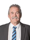 Phil Bravo, Harcourts - Hastings