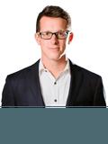 Matthew DeMaid, Colliers International Residential - Toowoomba