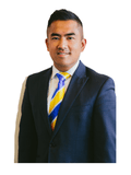 Gioan Pham, YPA Estate Agents - Derrimut