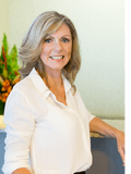 Suzanne Coverlid, Ross Real Estate - Aitkenvale