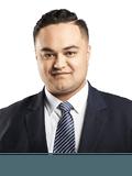 Chad Tawhi, Evolve Real Estate