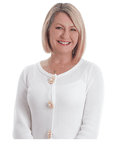 Deborah Evans, RE/MAX Results -