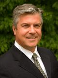 Paul Duff, Eview Group - Australia