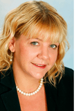 Kelly Eustice, Elders Real Estate - Morphett Vale / Salisbury / Playford