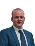 Joel Fletcher, Richardson & Wrench Property Management - Umina Beach