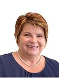 Karen Prince, Waterfront Properties Redcliffe