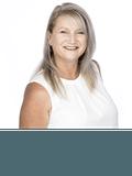Julie-Ann Ball, Timms Real Estate - McLaren Vale Christies Beach Somerton Park Blackwood
