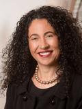Jennifer Hine, Hockingstuart (BSM) Property Management Pty Ltd - BRIGHTON