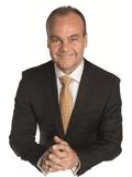 Simon Mills, Centurion Real Estate - HIGH WYCOMBE
