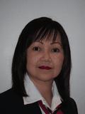Julie Roche-Lim, EPM Real Estate - Melbourne