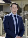 Mark Hutcheson, Jas Stephens Real Estate - Yarraville