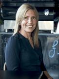 Rachel Kairuz, Asset Agents-Queensland - .