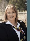 Melinda Bargallie, United Realty - The Oaks